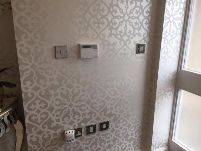 Electrical Services Leeds